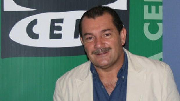 José Manuel Novoa