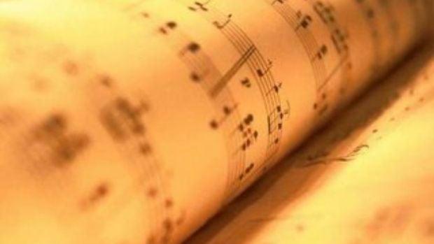 La Obertura: Robert Schumann y su peculiar dedo corazón