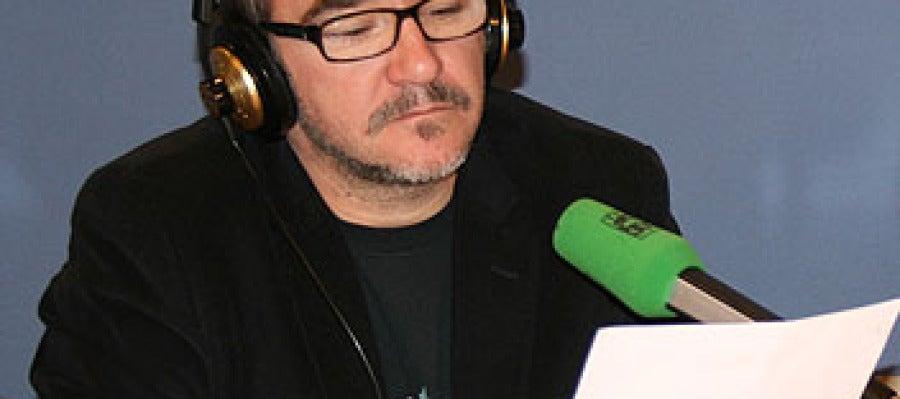 Radioestadio