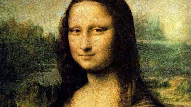 Tertulia Zona Cero: ¿Qué hay detrás de la sonrisa de la Mona Lisa?