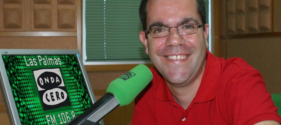 Fernando Castellano