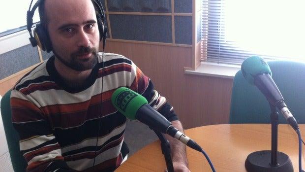 Jordi Hernández - La Ciutat