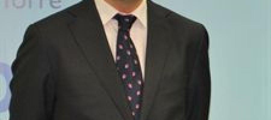 Juanma Moreno Bonilla
