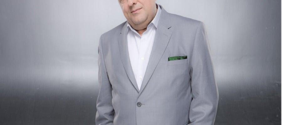 Juan Diego Guerrero. Temporada 2012/2013