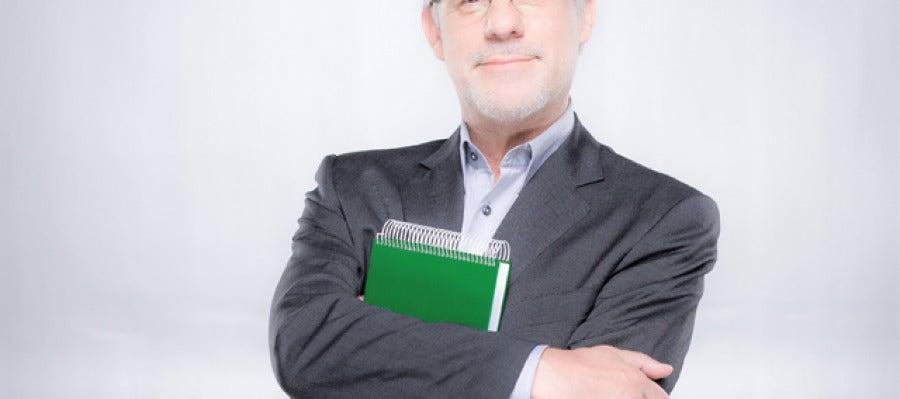 Javier Ares. Temporada 2012/2013