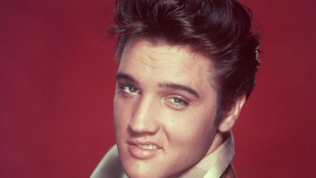 El Regalito: La segunda parte de Elvis Presley y 'Sin límites'