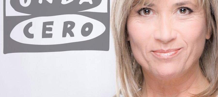 Julia Otero, iTunes 2013