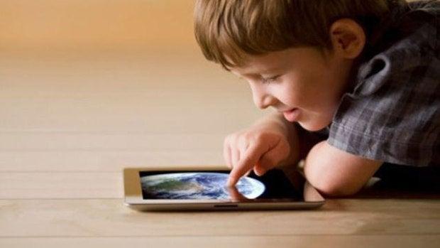 Universidad de padres: ¿Es positivo o no el cambio tecnológico en la escuela?