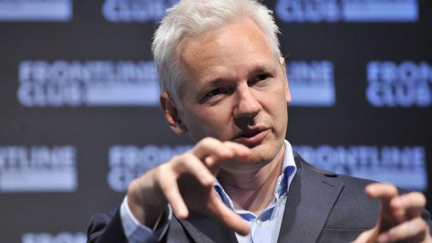 Materia Reservada 2.0: El nuevo auge de Wikileaks