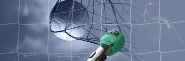 Los goles de Onda Cero 2013/ 2014