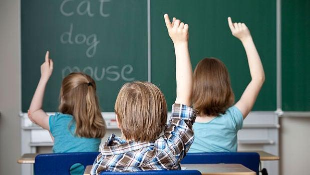 Universidad de padres: ¿Cómo adaptar los centros a los niños con necesidades especiales?