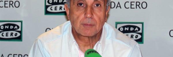 """Alejandro Blanco: """"El deporte español le debe a Rafa Nadal ser abanderado"""""""