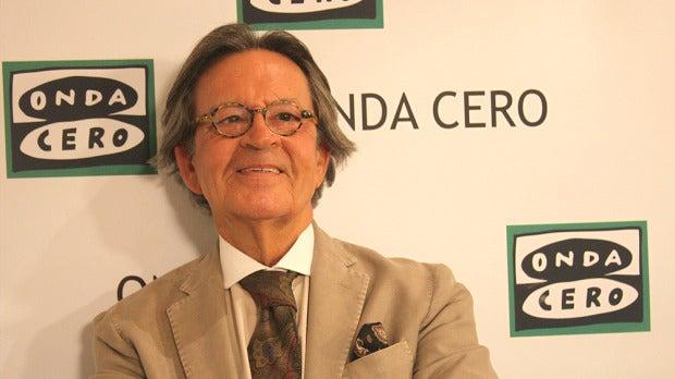 """Josemi: """"Los ricos españoles siempre han tenido un gusto extraordinario"""""""