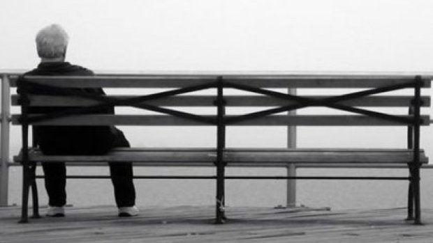 Psicología: Cómo superar el miedo a volver a confiar
