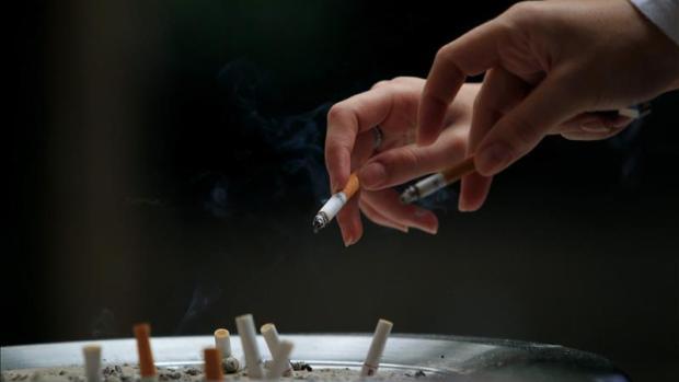Las claves de los oyentes para dejar de fumar