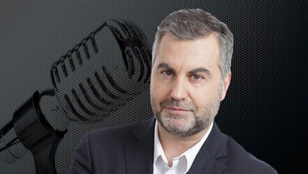 "Monólogo de Alsina:  ""Seguimos esperando la reacción de Rajoy"""