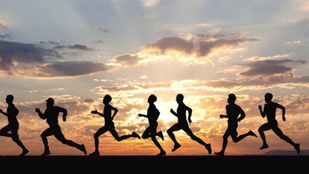 Objetivo Bienestar: ¿Cuáles son los beneficios del running?