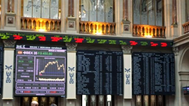 El impacto de las elecciones en la Bolsa