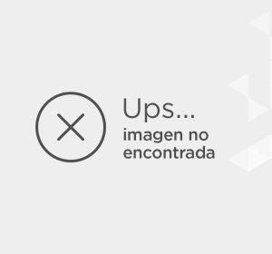 Doble o nada: Nos colamos en el rodaje de 'Forrest Gump'