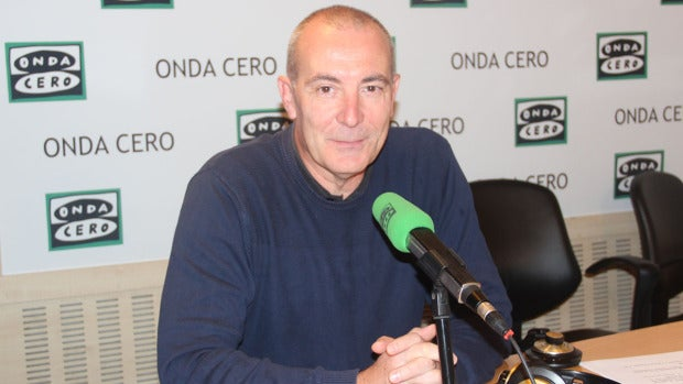 """Diario de un amo de casa: """"Los españoles somos quejicas y no hay nada que hacer"""""""
