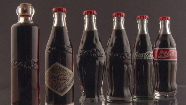 Historias de la Historia: La historia apócrifa de la CocaCola, ¿qué hay de real?