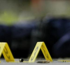 ¿Qué aporta la ciencia para resolver un crimen?