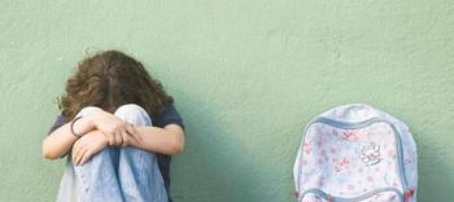 El 70% de los menores que sufre acoso escolar lo padece a diario