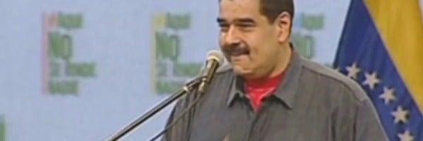 La Brújula de la economía: Venezuela tira de la reserva de oro para hacer frente a la crisis