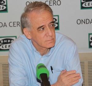 """Ignacio Cembrero: """"Hace falta más cooperación entre países y que los musulmanes se movilicen contra los radicales"""""""