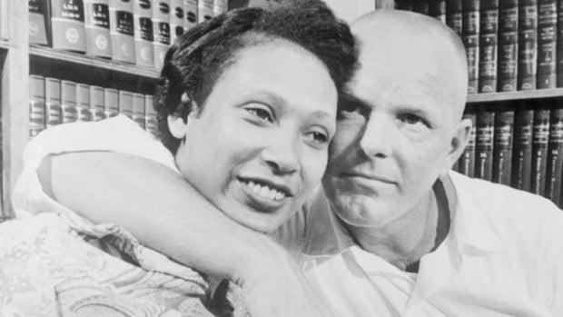 Historias de la historia: Cuando el amor derrotó a la segregación racial