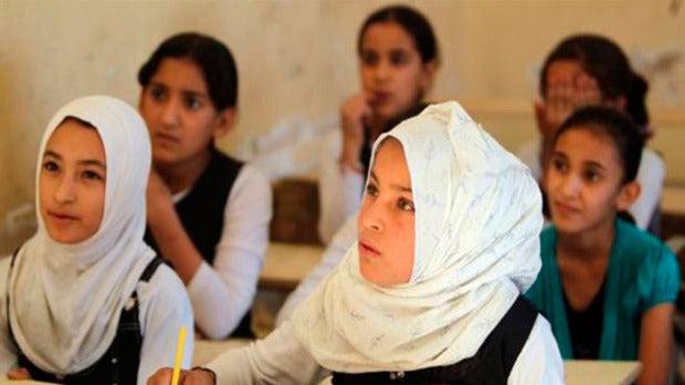 La Era Digital:  El país que apaga Internet para evitar trampas en los exámenes escolares