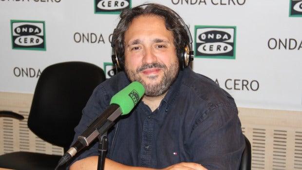 José Manuel Zapata: ¿Cuál es la diferencia entre tenor, barítono y contratenor?