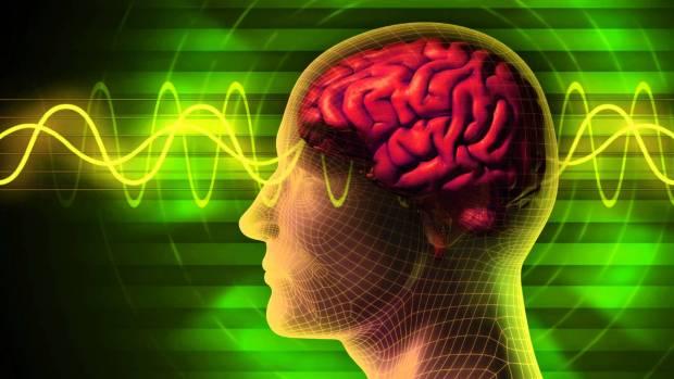 Grandes misterios a debate: ¿Existen los poderes mentales?