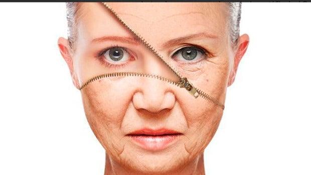 Eureka: ¿En qué consiste la segunda piel artificial?