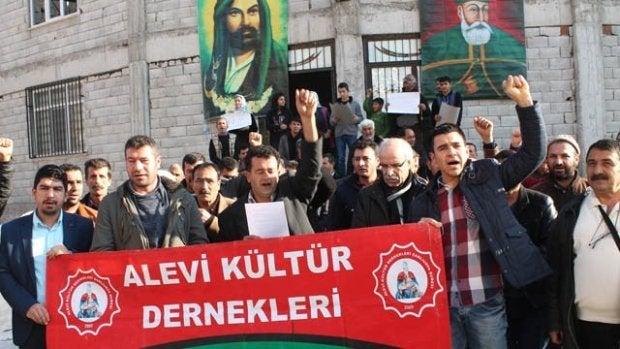 Corresponsales: Los Alevíes no tendrán que asistir a las clases de religión en Turquía