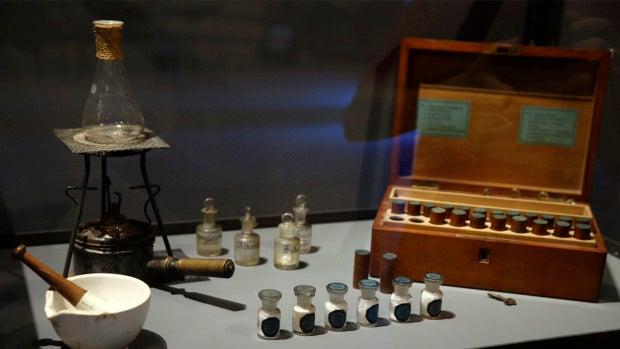 La Cultureta: Los experimentos con electricidad que inspiraron a Mary Shelley