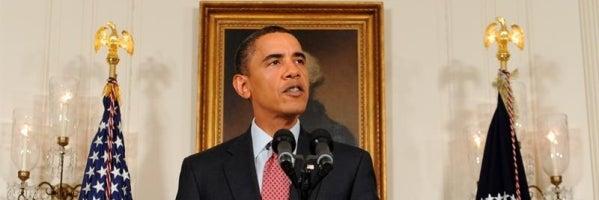 """Barack Obama: """"El pueblo británico ha hablado y respetamos esa decisión"""""""