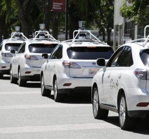 Ciencia y más: ¿Comprarías un coche programado para sacrificarte?