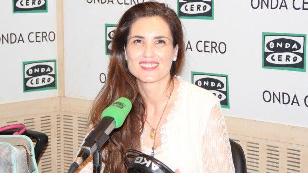 Ana López Martín revela cómo participar en el casting para la película de su novela