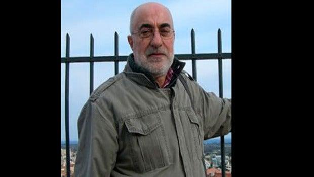 José Luis Cardero nos desvela '50 grandes enigmas de la prehistoria'