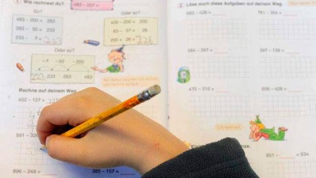Universidad de padres: ¿Qué hacer en vacaciones con nuestros hijos?