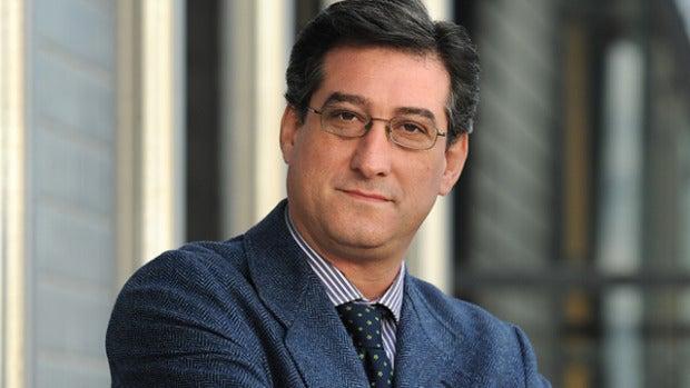 """Ignacio Prendes: """"Rajoy no representa un proyecto de regeneración pero haremos una abstención responsable"""""""