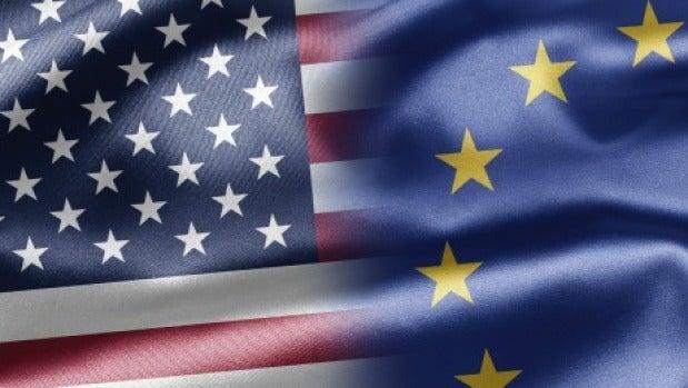 ¿Cómo afecta el Tratado de Libre Comercio (TTIP)?