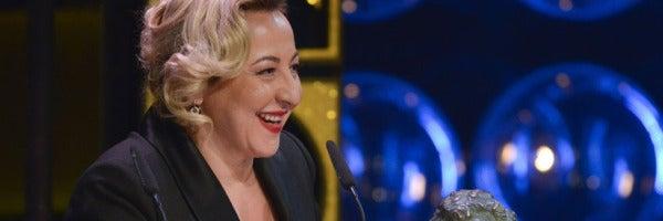 """Carmen Machi: """"Me fue bastante difícil llevar la popularidad"""""""