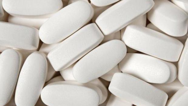 El cierre: Tres de cada diez urgencias hospitalarias se dan por el mal uso de las medicinas