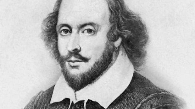 Tertulia Zona Cero: ¿Fue Shakespeare una judía llamada Amelia?