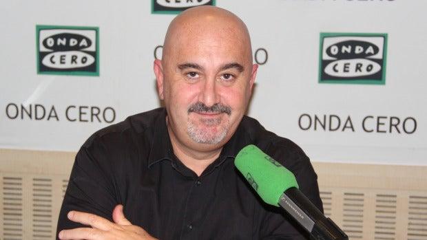 Apología del orgullo friki de Roberto López-Herrero