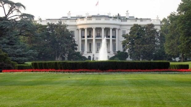 Tertulia Zona Cero: ¿Podría un satanista llegar a la Casa Blanca?