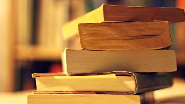 Lecturas recomendadas de Antonio Yllán para el verano