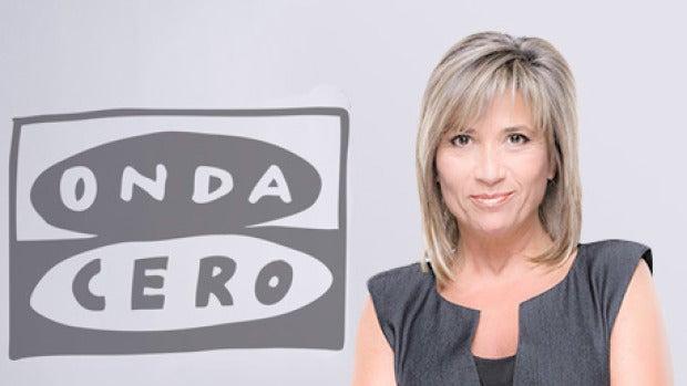 """Julia Otero: El """"patriotismo"""" de los que tienen dinero fuera de España"""